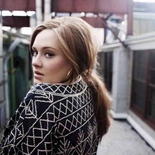 Set Fire to the Rain (A Stupid Hole Bootleg) - Adele