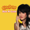 Katty perry- Hot N Cold (132 BPM) by iceCream a.k.a Jayson