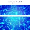Mr Frack pour Novoid PLUS - Le Fond de la piscine -