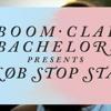 [Bootleg] Boom Clap Bachelors - Løb stop stå (Noraj Cue Bootleg) [Free Download! ✔ ]