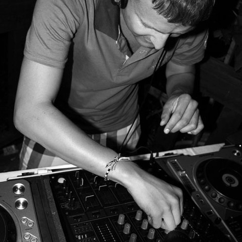 Indamix alias Matus Komiska - Progressive tunes 05