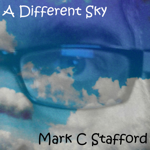 A Different Sky