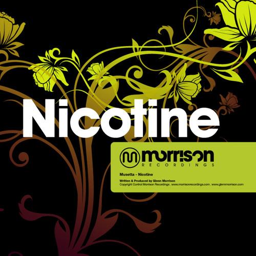 Nicotine (Morrison Recordings)