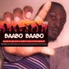 Wack kids-Baabo-Baabo