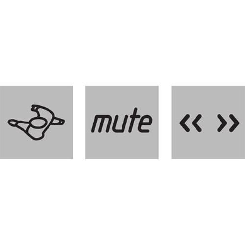 Einstuürzende Neubauten - Perpetuum Mobile (Single Version)