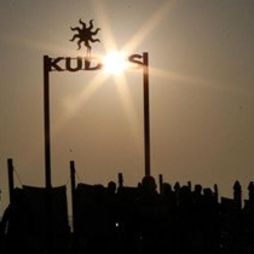 Kudos Beach (main club rmx)