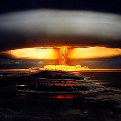 Swedish House Maffia feat. Laidback Luke - Ready to Explode (One Timebomb) [Raven Frost Bootleg]