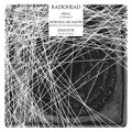 Radiohead Separator (Four Tet Remix) Artwork