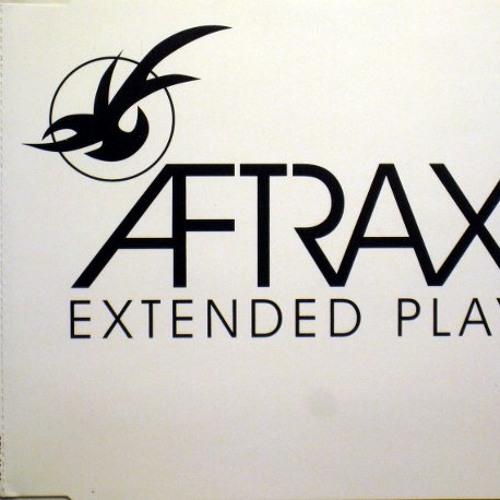 Aftrax - The Mask (Swept Q)