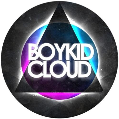 Wobbelix & Subsapien - Sheep Crusher (Boy Kid Cloud Remix)
