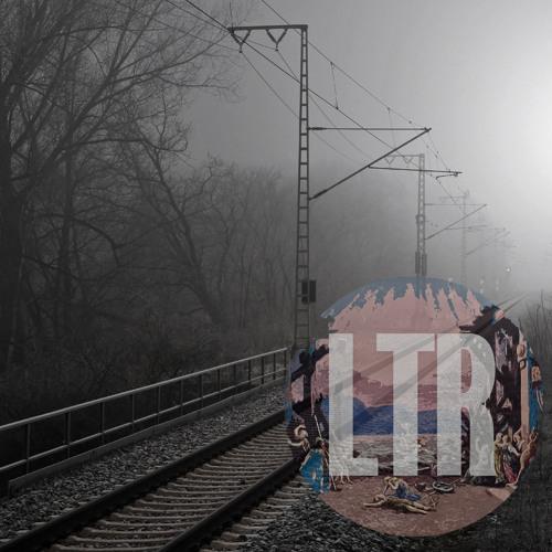 Flashback - [LTR]