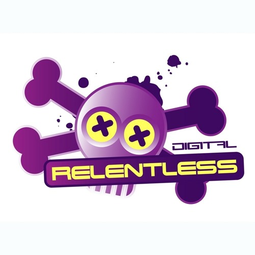 S3RL Ft. Wendy - Let U Go (X-FIR3 & Unleashed Remix)