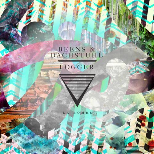 BEENS & Dachstuhl - 'Fogger' (Nom De Strip Remix)