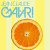 Jean Claude Gavri - Do The Shuffle (Doin' It Tight)