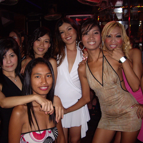 Extreme party asian — pic 5