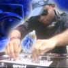 Mere Desh Ki Dharti - Dj Navin Live Dhol Mix