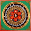 Existence - Om Mani Padme Hum
