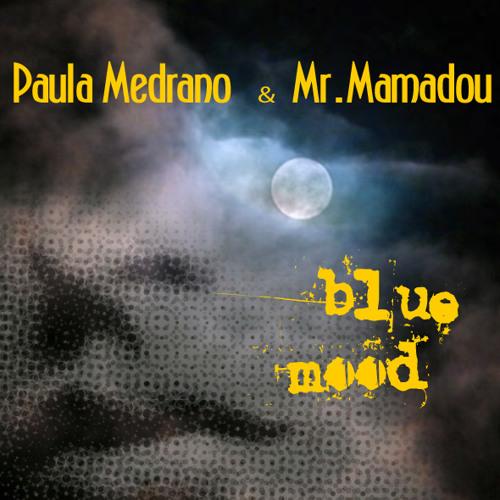 Blue Mood feat. Paula Medrano