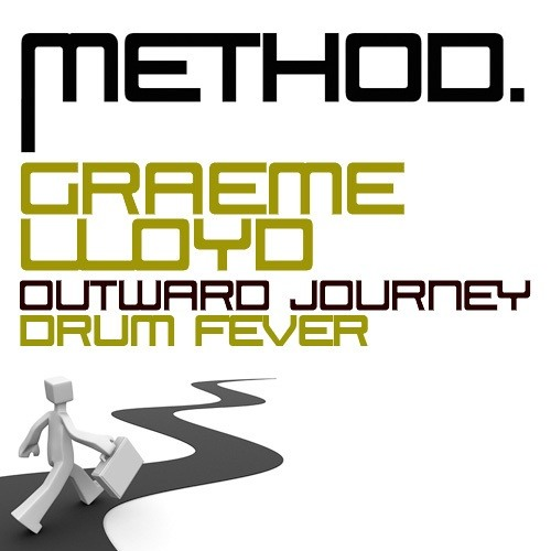 Graeme Lloyd - Drum Fever [Clip]