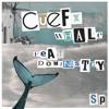 Cuefx - Whale (Crookram rmx)