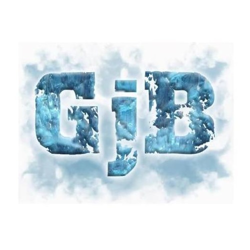 GjB - R&B Joint 1 (Co-Produced by Vdub)