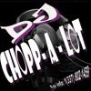 Cupid - Lloyd N.O. Bounce Mix