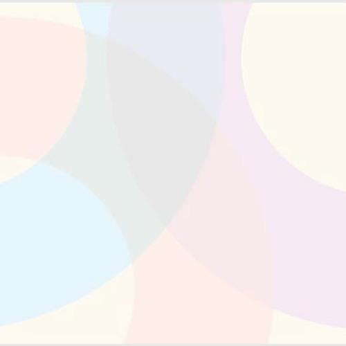 Geoffrey Nelson + Artie Isaac on Circle Mirror Transformation