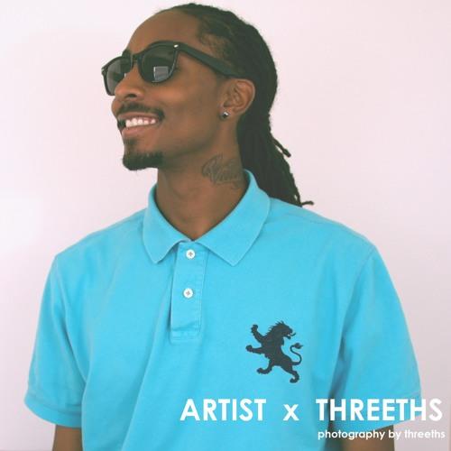 Threeths - Freedom