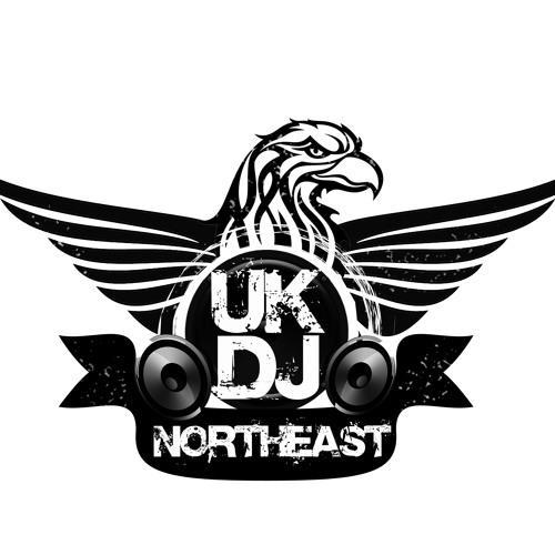 Northeast Uk Dj's