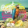 Jugement Dernier - Coconut Love [Out on Champagne Records]