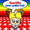 Floorfilla - Sister Golden Hair (Silvertune Remix)