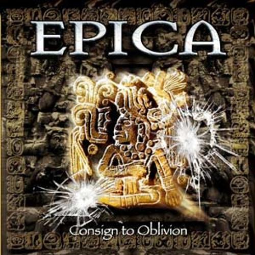 Baixar Epica - The Last Crusade ('A New Age Dawns' 1)