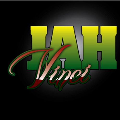 Jah Vinci and Khago (Preview)