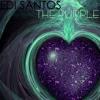 Edi Santos - Sexual Girl [The Purple] + Lyrics [RATATAT - Wildcat]