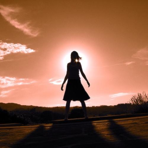Gemma and the Sun - Ronan Kearney