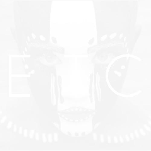 Etc (Instrumentals)