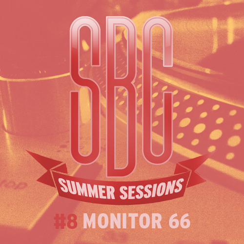Monitor 66 - SBC Summer Sessions 2011
