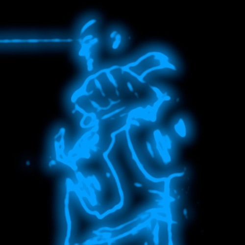 DJ BAM BAM ft Mr. Robotic -  Watch the Club Go (Calvertron Remix) .vs. Sidney Samson - Riverside (Nanni Bootleg Mash Up)