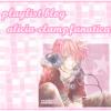 04. Junjou Romantica Opening Theme Kimi Hana piano ver