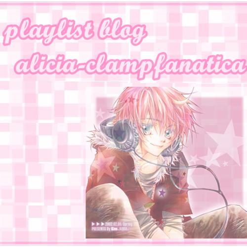 14. Junjou Romantica Ending Theme Baby Romantica piano ver