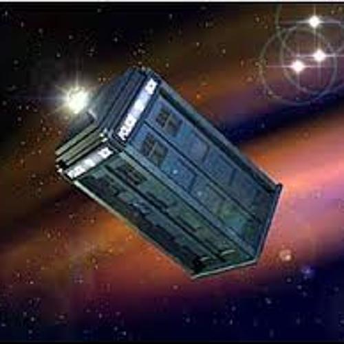 Dr Who Theme (Metal Version)
