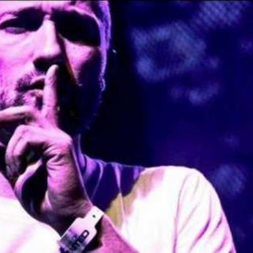 Paul Kalkbrenner - Essential Mix (BBC Radio1) - 07-30-2011