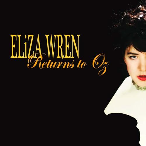 Eliza Wren basic