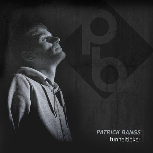 Tunnelticker(demo version) buy the full track on i-tunes,Beatport,etc..