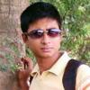 Shadi gali-Dhol Mix-(Dj Bappa)