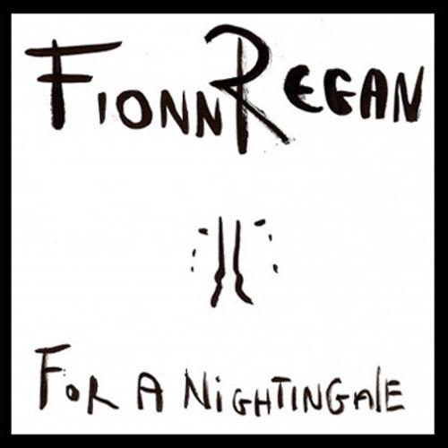 fionnregan nightingale
