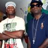 Tony Yayo feat. 50 Cent - So Seductive (Jolie Remix) - 2006