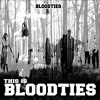 Bloodties - 12 - Legame Di Sangue prod. giggles