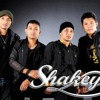SHAKEY - SEPANJANG JALAN (NEW VERSION)