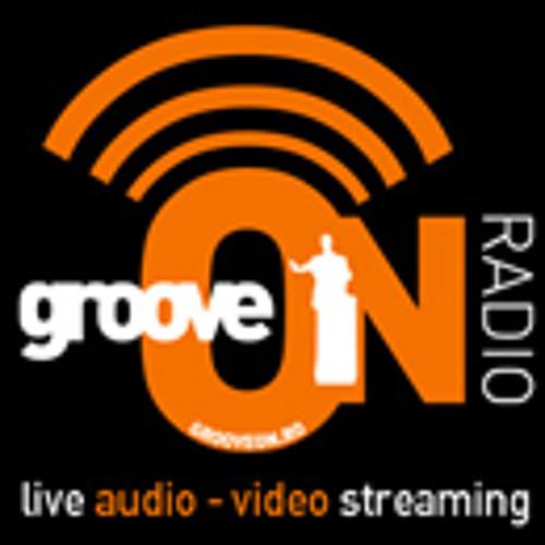 Alex Baciu Live @ GrooveOn ( www.grooveon.ro )